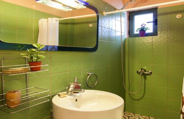 фотографии Villa Kirki изображение №8