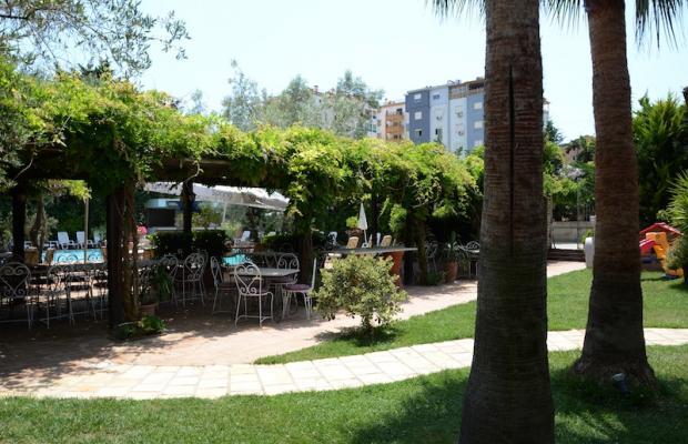 фотографии Villa Belvedere изображение №40
