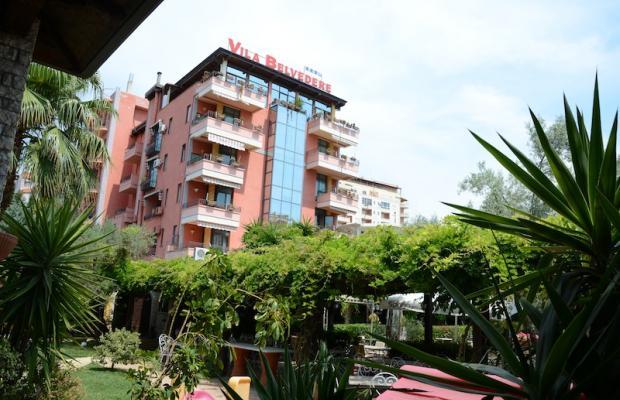 фото отеля Villa Belvedere изображение №37