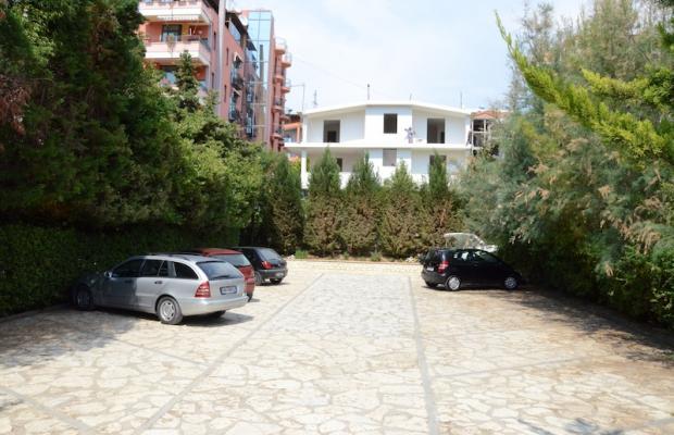 фотографии Villa Belvedere изображение №36
