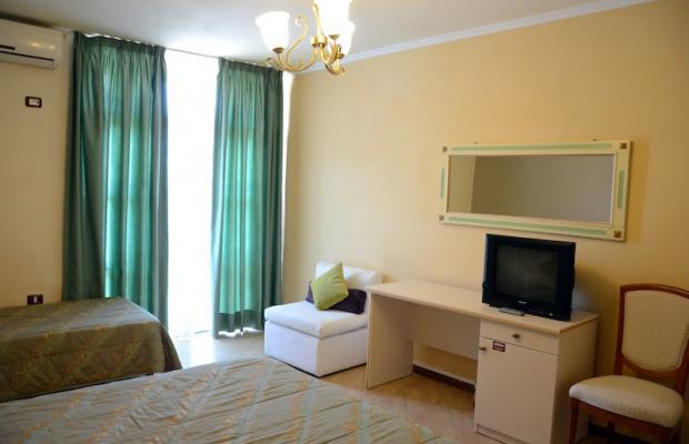 фото отеля Villa Belvedere изображение №9
