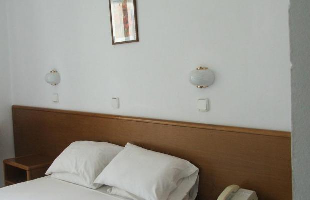 фото отеля Irinna изображение №21