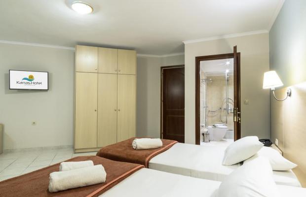 фото отеля Karras изображение №41