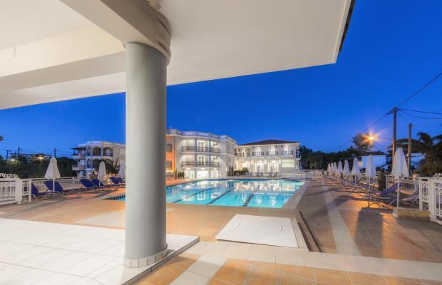 фото отеля Karras изображение №33