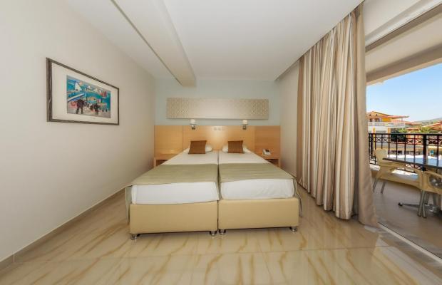 фотографии отеля Karras изображение №15