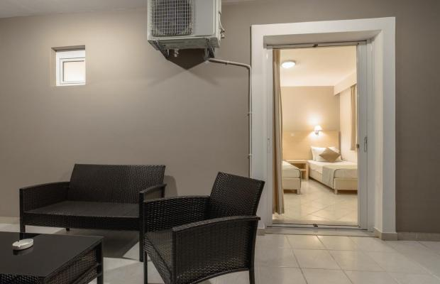 фотографии отеля Karras изображение №3