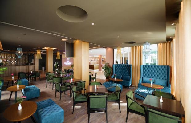 фото отеля Albanian Star by Harmonia Hotels Group (ех. As) изображение №9