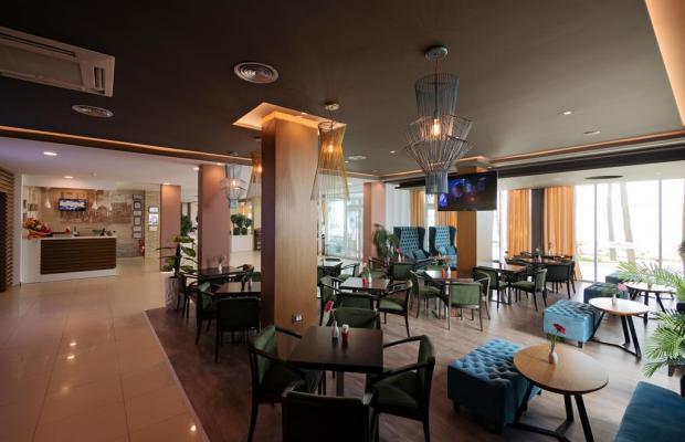 фотографии Albanian Star by Harmonia Hotels Group (ех. As) изображение №8