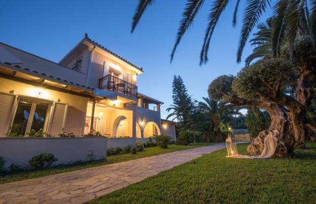 фото отеля Villa Phoenix изображение №9