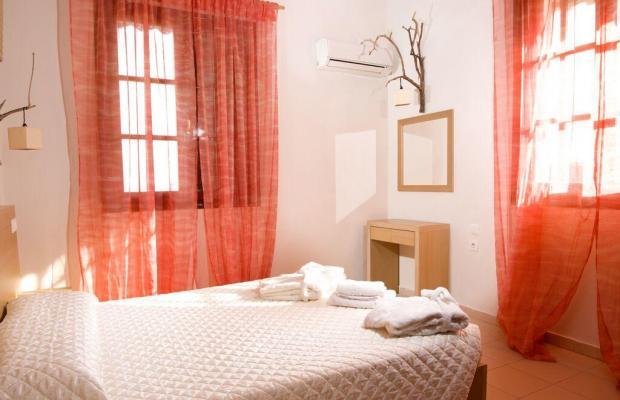 фото отеля Villa Zoi изображение №5