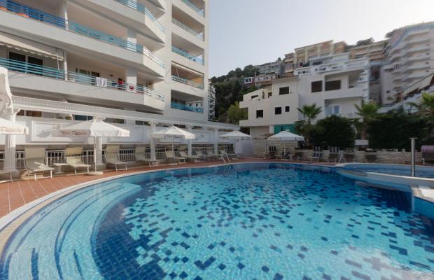фото отеля Vila Duraku изображение №17