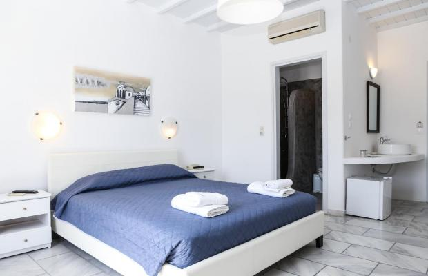 фотографии отеля Adelmar Hotel & Suites изображение №11