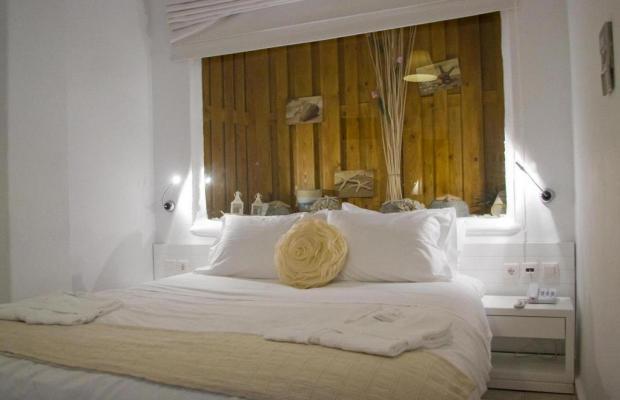 фото отеля Apanema Resort изображение №9