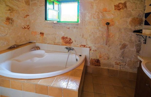 фотографии отеля Revera Traditional Stone Villas изображение №3
