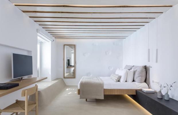 фото отеля Bill & Coo Suites And Lounge изображение №1