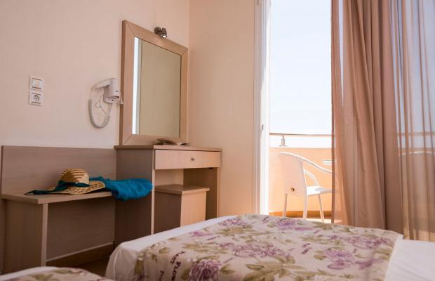 фото отеля Sunray изображение №13