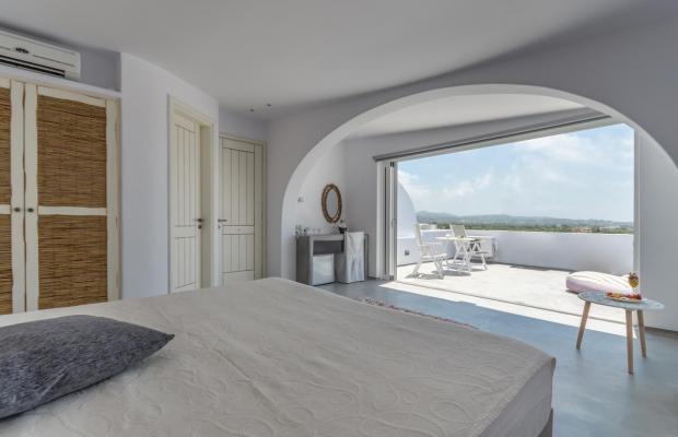 фото отеля Saint Vlassis изображение №25