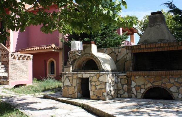 фото Athenea Villas изображение №10