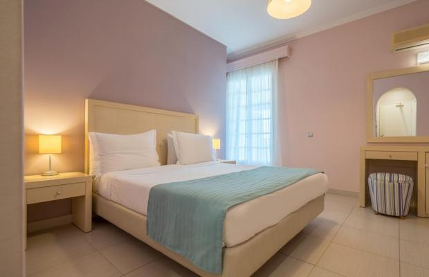 фото отеля Balcony изображение №5