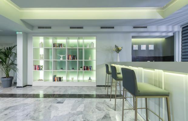 фото отеля Contessa изображение №33
