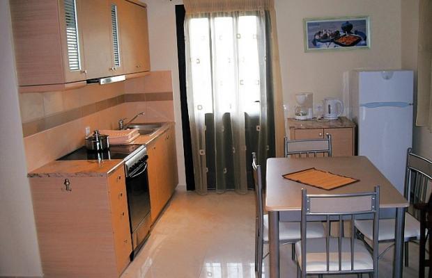 фотографии отеля Rentaki Villas изображение №39