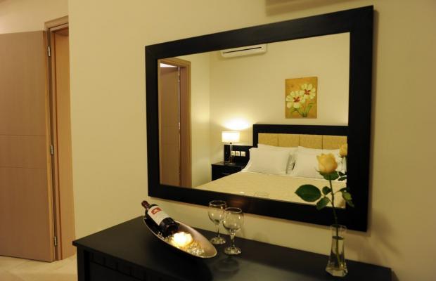 фотографии Mamfredas Resort изображение №16