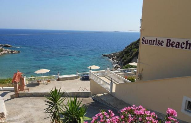 фото отеля Sunrise Beach изображение №9