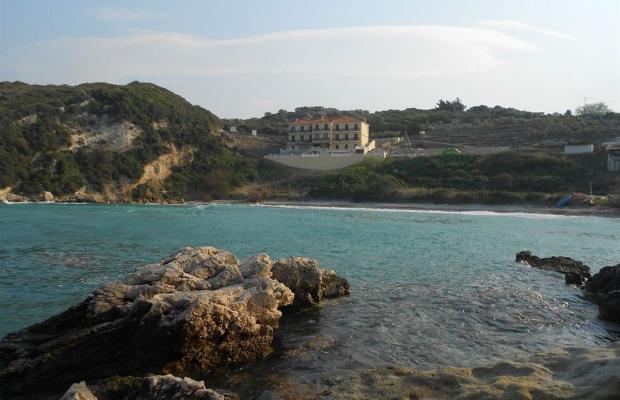фото Sunrise Beach изображение №6