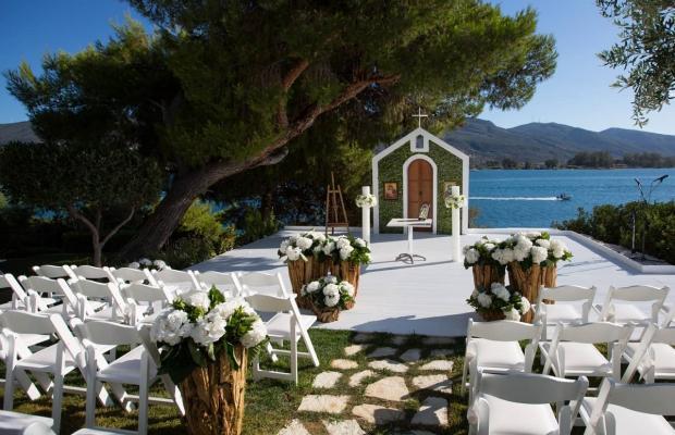 фото отеля Xenia Poros Image (ex. Best Western Poros Image) изображение №17