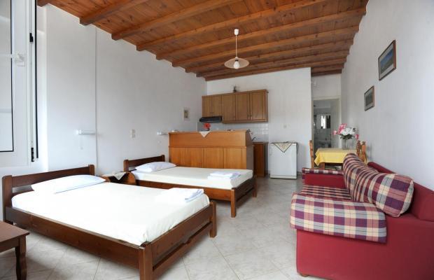 фото отеля Nostos Resort изображение №29