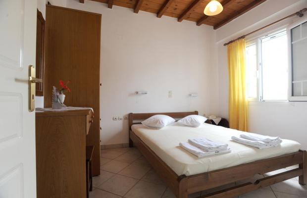 фотографии Nostos Resort изображение №24
