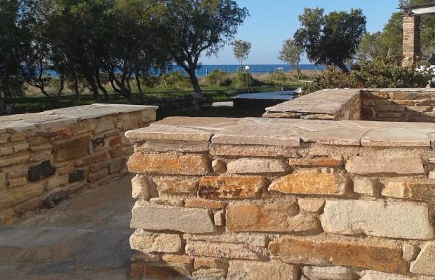 фото Nostos Resort изображение №10