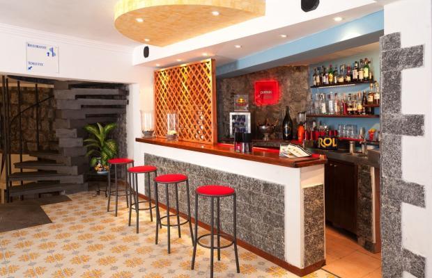 фото отеля Antares изображение №21