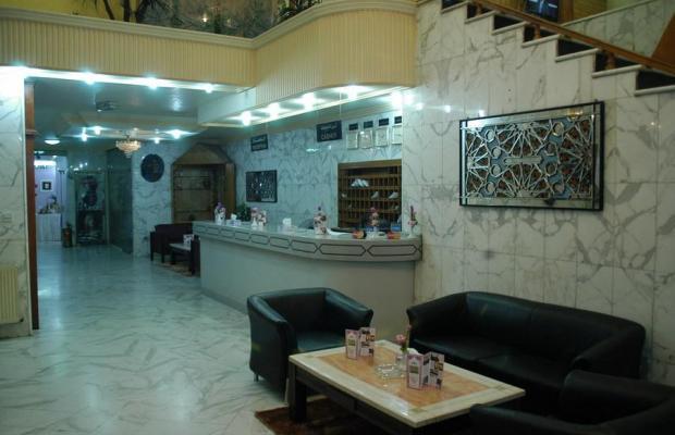 фото отеля Orchid изображение №5