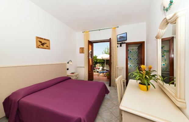 фото отеля Aragonese изображение №53