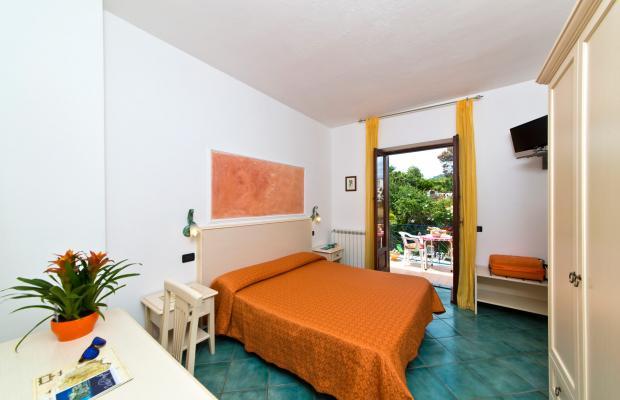 фотографии отеля Aragonese изображение №43