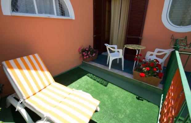 фотографии отеля Aragonese изображение №27