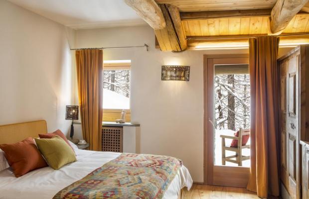 фото Saint Hubertus Resort изображение №10
