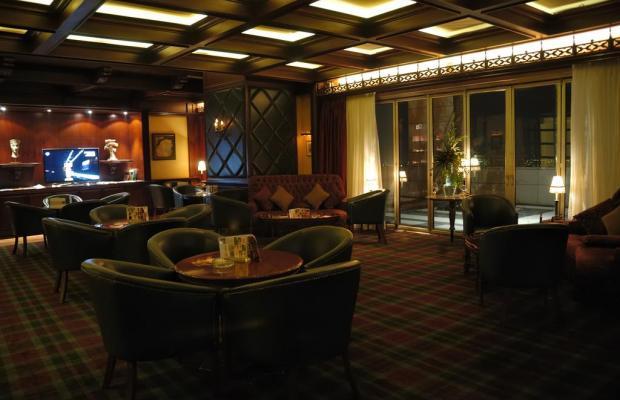 фото отеля Le Royal изображение №29