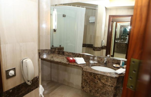 фото отеля Le Royal изображение №21