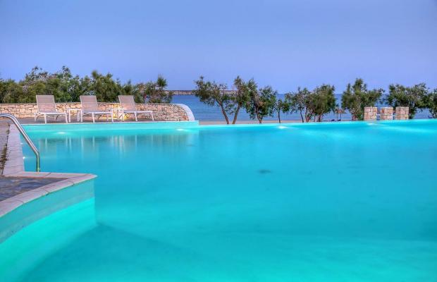 фото Acquamarina Resort изображение №42
