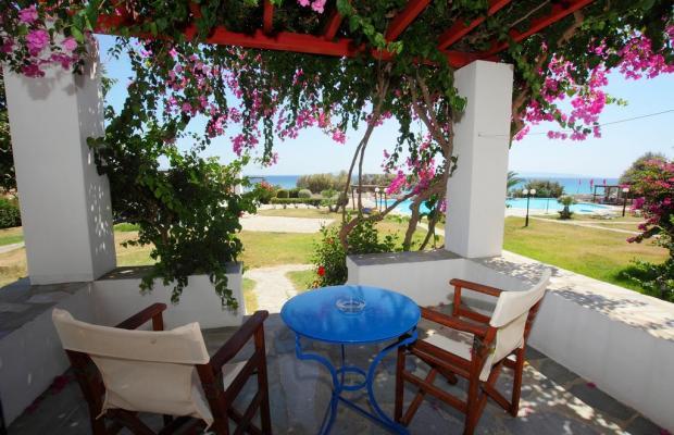 фотографии Acquamarina Resort изображение №12