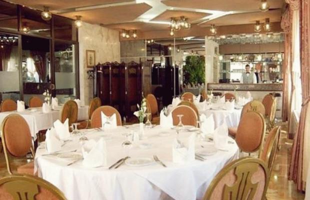 фото отеля Darotel изображение №5