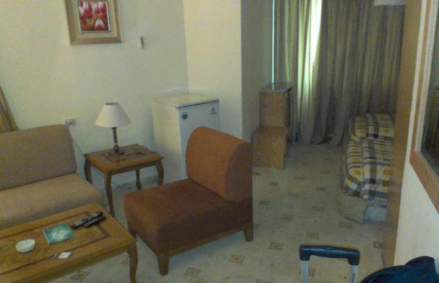фото отеля Excelencia изображение №13