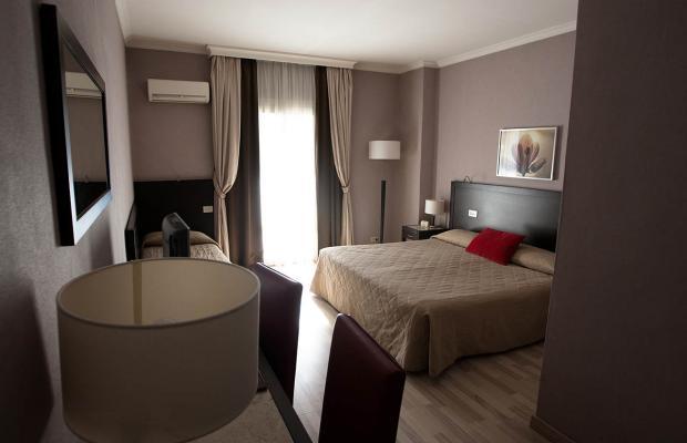 фотографии отеля Gerber изображение №23