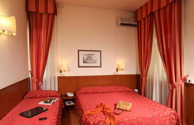 фотографии отеля Cassia изображение №3