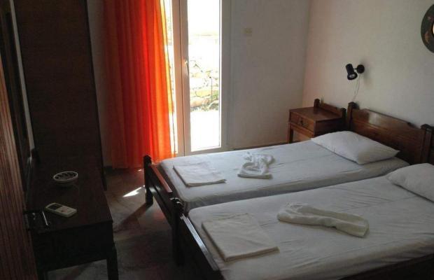 фотографии отеля Galaxy Apartments изображение №15