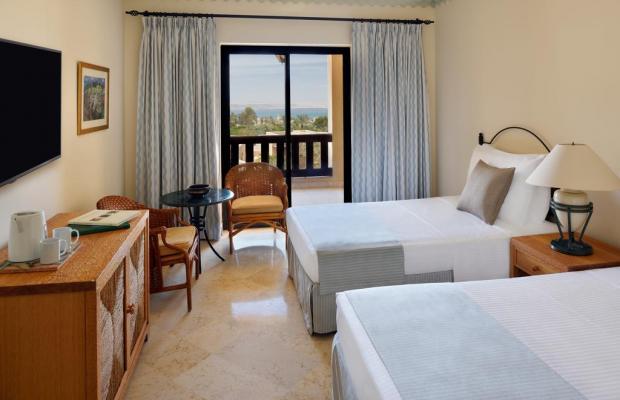 фото Movenpick Resort & Spa Dead Sea изображение №30