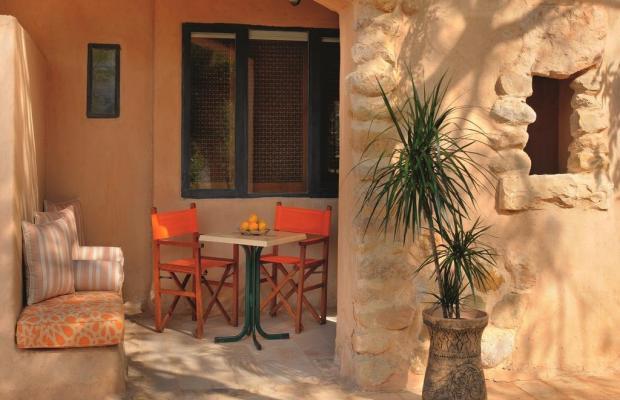 фотографии Movenpick Resort & Spa Dead Sea изображение №12