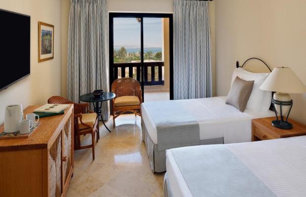 фотографии Movenpick Resort & Spa Dead Sea изображение №8